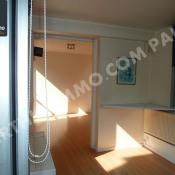 Vente appartement Pau 81890€ - Photo 6