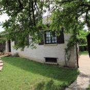 Givry, 住宅/别墅 6 间数, 137 m2