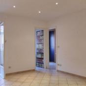 Rome, Appartement 2 pièces, 47 m2