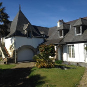 vente Maison / Villa 6 pièces St Martin des Champs