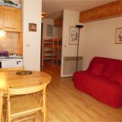 vente Appartement 1 pièce Bernex
