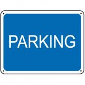 vente Parking Boussy St Antoine