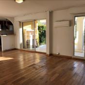 Aix en Provence, квартирa 2 комнаты, 63,55 m2