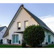 Maison 6 pièces + Terrain Velars-sur-Ouche