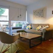 Bordeaux, дом 4 комнаты, 75 m2