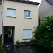 Location appartement Gagny 625€ CC - Photo 1