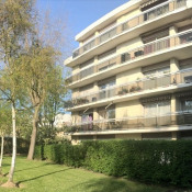 Vente appartement Pierrefitte sur seine 134 990€ - Photo 2