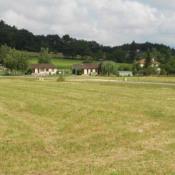 Terrain 1200 m² Villars (24530)