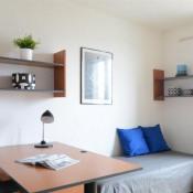 Lyon 7ème, Studio, 19 m2