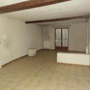 Saint Laurent de Mure, Moulin 4 pièces, 120 m2
