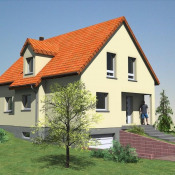 1 Norroy 129,86 m²