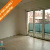 location Appartement 4 pièces Forbach