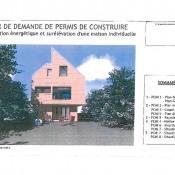 Villebon sur Yvette, 440 m2