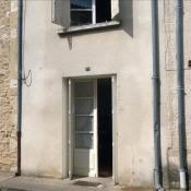 vente Maison / Villa 3 pièces Duras