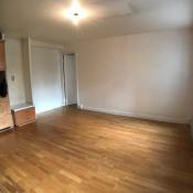 Montreuil, квартирa 2 комнаты, 42 m2