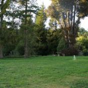 Nesles la Vallée, 1750 m2