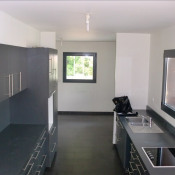 Rental apartment Chauny 820€cc - Picture 1