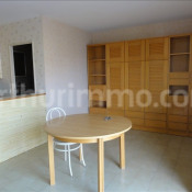 Location appartement Frejus 531€ CC - Photo 5