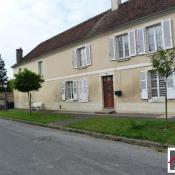 vente Maison / Villa 4 pièces Mauves sur Huisne
