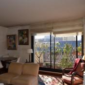 Paris 15ème, Apartamento 3 assoalhadas, 68 m2