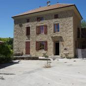 vente Maison / Villa 5 pièces St Donat sur l Herbasse