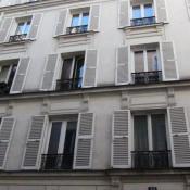 Paris 4ème, 公寓 4 间数, 85 m2