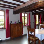 Sale house / villa Valmont 235000€ - Picture 5