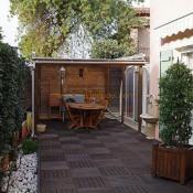 La Seyne sur Mer, Villa 5 rooms, 120 m2