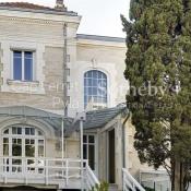 Arcachon, Residence 8 rooms, 231 m2