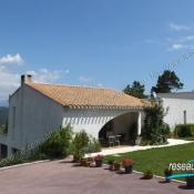 Fréjus, casa de arquitecto 9 assoalhadas, 250 m2