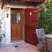 vente Maison / Villa 7 pièces Pourcieux