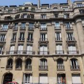 Paris 16ème, Appartamento 5 stanze , 208 m2