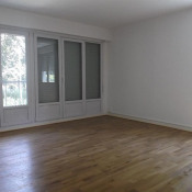 vente Appartement 2 pièces Epernay