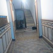 vente Appartement 4 pièces Alès