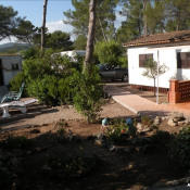 Vente terrain Frejus 117 000€ - Photo 4