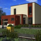 vente Maison / Villa 6 pièces La Queue-en-Brie