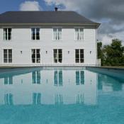 Deauville, Propriété 7 pièces, 450 m2