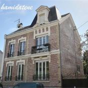 Argenteuil, Maison / Villa 7 pièces, 170 m2