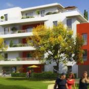 location Appartement 3 pièces Carquefou