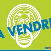 vente Maison / Villa 5 pièces Bruay la Buissiere