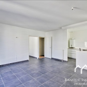 Caen, квартирa 5 комнаты, 78 m2