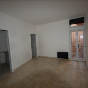 Vente immeuble Frejus 630 000€ - Photo 5