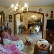 Béziers, Villa 6 rooms, 148 m2