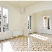 Barcelone, Appartement 3 pièces, 130 m2