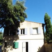 vente Maison / Villa 5 pièces Grillon