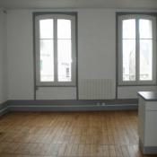 location Appartement 2 pièces Vendome