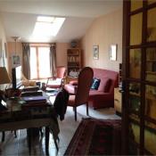 vente Maison / Villa 5 pièces Courson-les-Carrières