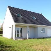 vente Maison / Villa 6 pièces Amfreville les Champs