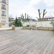Neuilly sur Seine, Duplex 6 pièces, 196 m2