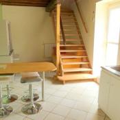 location Appartement 4 pièces La Boisse